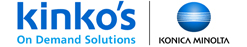 kinko's On Demand Solutions